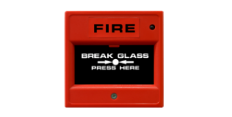 fire-alarm-serv