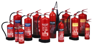 fire_extinguisher_group