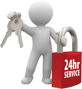 locksmith-camberley-emergency, Need Access Control Manchester contact checksecuritylt