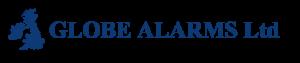 globe-alarms-logo